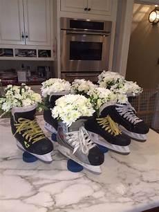 hockey wedding ideas 206d719ed795073289c083f83d037cb8 jpg 600 215 800 pixels