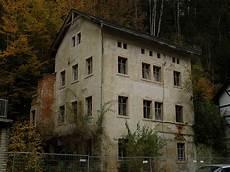 combien coute la peinture d une maison combien coute un ravalement de facade maison resine de