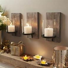 dekoration badezimmer 40 erstaunliche badezimmer deko ideen archzine net