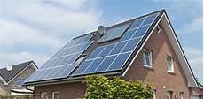 lohnt sich solaranlage haus grund wuppertal einzelansicht