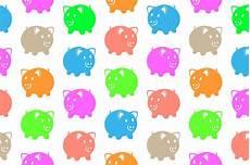saving money worksheets for highschool students 2184 31 money saving tricks for students fastweb