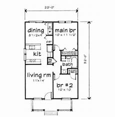 small house floor plans under 1000 sq ft beautiful small home floor plans under 1000 sq ft new
