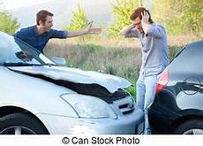 car angers dead casualty after a car crash a dead lying on the