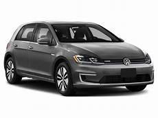 Volkswagen E Golf 2020 Prix Specs Fiche Technique