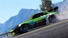 need for speed payback forum new need for speed payback league team debuts