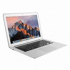 apple macbook air 13 quot 1 3 ghz intel i5 256gb ssd 4gb