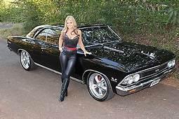 1966 Chevrolet Chevelle In EBay Motors Cars & Trucks