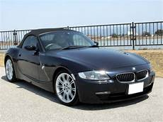 applied petroleum reservoir engineering solution manual 2004 bmw 7 series parental controls how to bleed abs 2008 bmw z4 service manual 2008 bmw z4 m manual backup service manual 2008