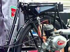 Motorrad Messe Dortmund 2011
