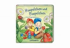 Himpelchen Und Pimpelchen Buch Buecher De