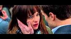 Trailer Fifty Shades Of Grey 1 - fifty shades of grey official trailer 1 2015