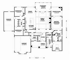 southern living house plans craftsman breanne southern living house plans craftsman house