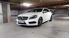 Mandataire Auto Mercedes Comment Acheter Une Mercedes Occasion En Allemagne