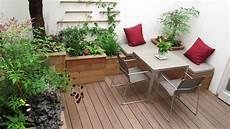 7 Amazing Benefits Of Interior Courtyards