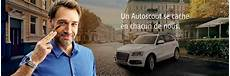 autoscout24 be fr autoscout24befr