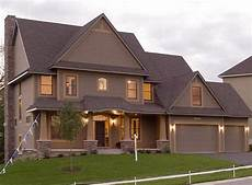 50 best exterior paint colors for your home ideas and inspirations