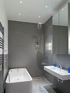 salle de bain modele photo 23 bathroom tiles designs bathroom designs design