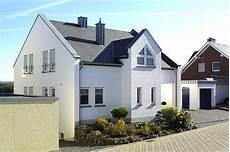 Checkliste Hauskauf Wie Schadhaft Ist Das Dach