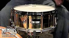 chad smith snare pearl 14x6 5 limited edition chad smith free floater tricolon snare drum
