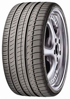michelin 235 50 zr17 pilot sport ps2 96y n1