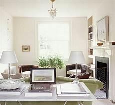 tischleuchten f 252 r das wohnzimmer im traditionellen stil