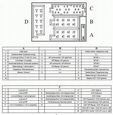 wiring diagram radio 98 audi a4 quattro search wiring diagram for your project