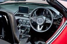 Mazda Mx 5 2015 Motoren - 2015 mx 5 interior aermech