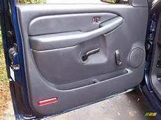 remove door panel 2000 chevrolet 2000 chevrolet silverado 1500 regular cab door panel photos gtcarlot com