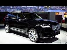 2016 volvo xc90 t6 r design awd price and specifications