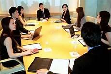 Cara Memimpin Rapat Manajemen Yang Efektif Dan Efisien