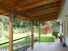 tettoie di legno tettoie in legno verona porticati in legno provincia