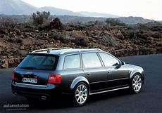 how petrol cars work 2003 audi rs 6 navigation system audi rs6 avant specs photos 2002 2003 2004 autoevolution