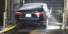 comment laver sa voiture comme un pro wufys