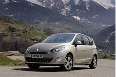 Fiche Technique Renault Grand Scenic 1 5 Dci 110 Fap 2010
