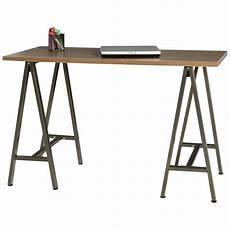 Table De Travail Tr 233 Teaux 1012223 Id 233 E D 233 Co Maison