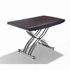 ikea toulon telephone tables relevables tables et chaises table basse lift