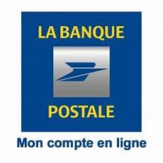 agriaffaire mon compte la banque postale mon compte en ligne