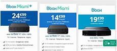 Bbox Ou Bbox Miami Quelle Bbox Choisir Notre Test Et