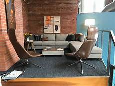 home office furniture kansas city ils kansas city mo collette seating in an open space