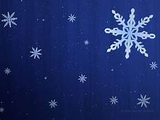 Snowflake Background Simple