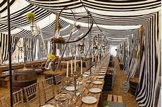 twende harusini wedding theme idea decor