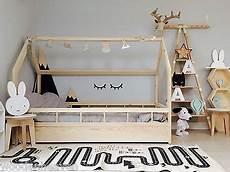 hausbett kinderhaus farbe sicherheitbarieren house bed