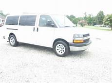 automobile air conditioning repair 2009 chevrolet express 3500 security system purchase used 2009 chevy express passenger van all wheel drive rear air conditioning rare in
