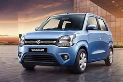 Suzuki Wagon R 2019 Price In Pakistan Review Full Specs