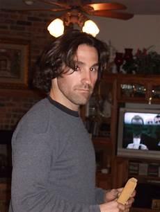 Aaron Kaufman Without The Beard Fast N Loud