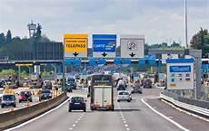 Austria To File Challenge Against German Highway