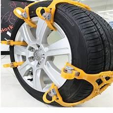 pneu neige ou chaine grossiste chaine a neige pour tracteur acheter les meilleurs chaine a neige pour tracteur lots