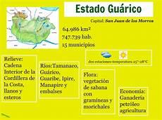 flor emblematica del estado guarico l 225 minas sobre los estados de venezuela geograf 237 a de venezuela oggisioggino s blog