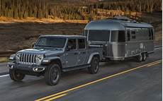 when can you buy a 2020 jeep gladiator who should and shouldn t buy jeep s 2020 gladiator truck