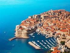 Location Croatie Sur Un Bateau Pour Vos Vacances Avec Iha